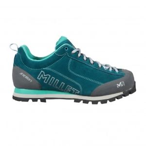 【送料無料】キャンプ用品 キビmillet ld friction, shoe low market woman