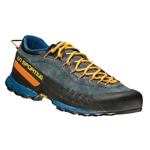【送料無料】キャンプ用品 アプローチサイズla sportiva tx4  approach footwear ask me about size