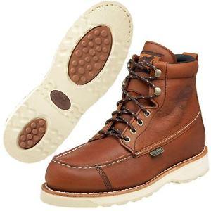 【送料無料】キャンプ用品 アイリッシュセッターメンズブーツirish setter mens 7 wingshooter amber ultradry waterproof boots 00838