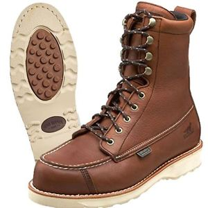 【送料無料 ultradry】キャンプ用品 アイリッシュセッターメンズブーツirish setter waterproof mens 9 wingshooter wingshooter brown ultradry waterproof boots 00894, インテリアショップライト:4db73a95 --- officewill.xsrv.jp