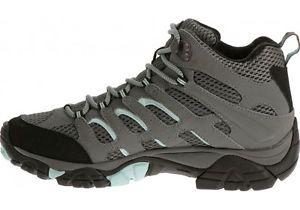 【送料無料】キャンプ用品 モアブミッドソフトmerrell shoe moab soft mid ws gtx, shoe moab soft market woman, ricasa:e8f24ad4 --- officewill.xsrv.jp