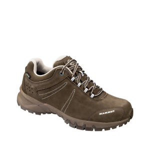 【送料無料】キャンプ用品 ノヴァハイキングトレッキングサイズmammut nova iii low gtx women hiking amp; trekking shoes ask me about size