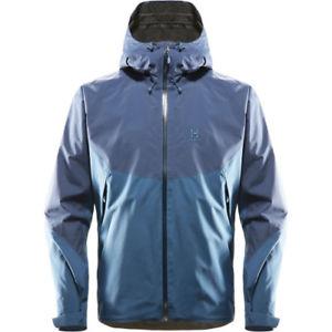【送料無料】キャンプ用品 メンズジャケットコートインクターンサイズ