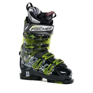 【送料無料】キャンプ用品 ウォーキングフィッシャースポーツメンズレンジャースキーブーツ fischer sports mens ranger 10 vacuum ski boots walking boots