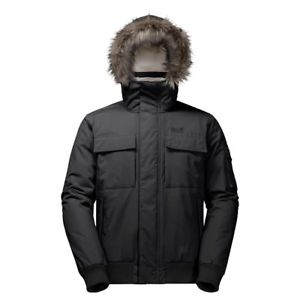 【送料無料】キャンプ用品 メンズポイントジャケット