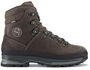 【送料無料】キャンプ用品 レンジャーメンズトレッキングブーツlowa ranger iii gtx mens trekking boots