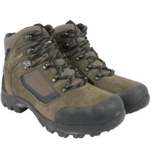 専門店では 【送料無料】キャンプ用品 ルゴアテックスウォーキングハンティングブーツle chameau chameau punsher gtx gtx goretex goretex walking hunting boots waterproof green, ランドマーク:a402ee70 --- clftranspo.dominiotemporario.com