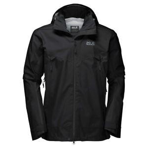 【送料無料】キャンプ用品 メンズフレックスウォーキングジャケット