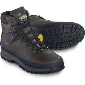 【送料無料】キャンプ用品 ブータンブーツダークブラウンmeindl bhutan mfs boot dark brown 292646