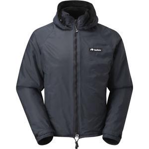 【送料無料】キャンプ用品 バッファロージャケット