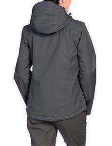 キャンプ用品 ジャケット