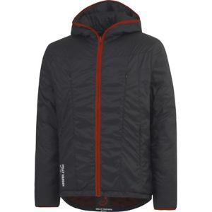 【送料無料】キャンプ用品 メンズオスロフローコートジャケット