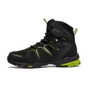 【送料無料】キャンプ用品 メンズウォーキング mammut t aenergy gtx men's walking running boots