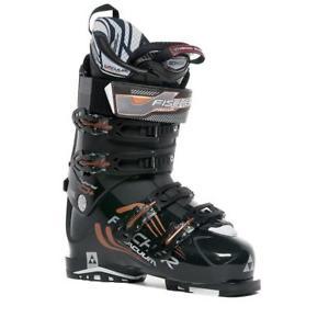 【送料無料 boots vacuum】キャンプ用品 フィッシャースポーツレディースハイブリッドスキーブーツウォーキングブーツ fischer sports womens hybrid 10 sports vacuum ski boot walking boots, 陶器屋 まるに本舗:0c602e58 --- sunward.msk.ru