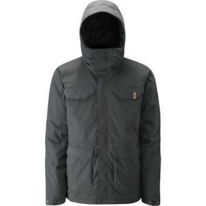 【送料無料】キャンプ用品 ラブパーカーメンズジャケットコートサイズ