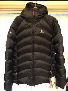 【送料無料】キャンプ用品 ジャケットサイズ