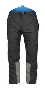 【送料無料】キャンプ用品 メンズエンデューロツアーズボンparamo mens enduro tour waterproof mountaineering trousers wdyneema