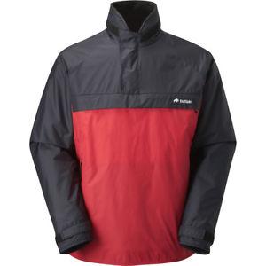 【送料無料】キャンプ用品 バッファローシャツbuffalo tecmax shirt