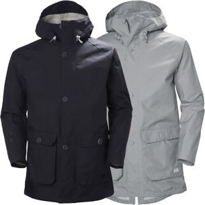 【送料無料】キャンプ用品 メンズセーリングコートジャケット