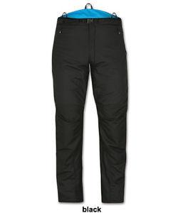 【送料無料】キャンプ用品 エンデューロズボンパンツメンズparamo enduro waterproof trousers pants mens xxl inside leg 295