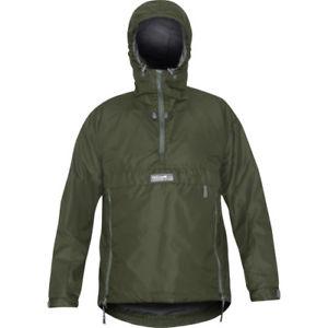 【送料無料】キャンプ用品 アドベンチャースモックメンズジャケットコートコケサイズ