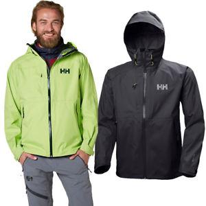 【送料無料】キャンプ用品 メンズセーリングジャケットコート