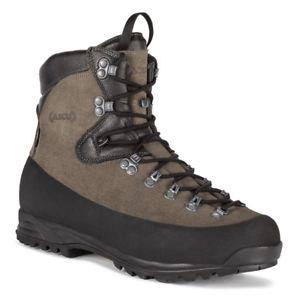 【送料無料】キャンプ用品 ハンティングブーツaku hunting boots ks heavy gtx n goretex cod 197n 060