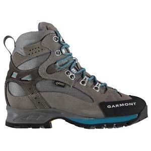 キャンプ用品 ランブラーウォーキングブーツゴアテックスgarmont womens rambler gtx walking boots shoes gore tex lightweight waterproof
