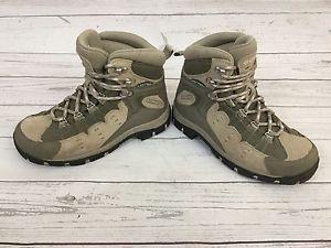 【送料無料】キャンプ用品 コロンビアオムニテックウォーキングハイキングブーツサイズcolumbia omnitech womens leather waterproof walking hiking boots size 4