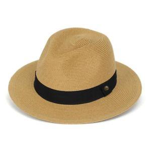 【送料無料】キャンプ用品 ハバナサンハットタンサンプロテクションsunday afternoons havana sun hat tan upf 50 sun protection lightweight travel