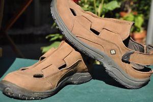 【送料無料】キャンプ用品 コロンビアサンダルメンズcolumbia briosco sandal mens uk 8
