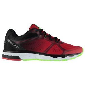 【送料無料】キャンプ用品 テンポメンズジョギングウォーキングトレーナーシューズスポーツkarrimor tempo 5 mens jogging running walking trainers shoes sports