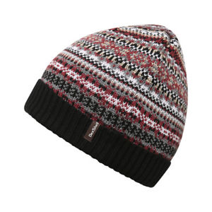 【送料無料】キャンプ用品 dexshell beanie windproof amp; waterproof hat
