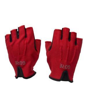 【送料無料】キャンプ用品 ゴアショートオートバイバイク gore gor c3 short urb glv motorcycle bike gloves