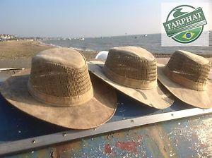 【送料無料】キャンプ用品 ハットタイプブラジルサイズtarp hat vented type from brazil 6 great sizesgrab a bargainseconds
