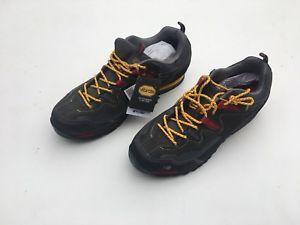 【送料無料】キャンプ用品 ウォーキングシューズkarrimor walking shoes