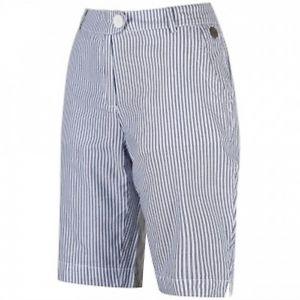 【送料無料】キャンプ用品 レガッタレディースレディースパンregatta womensladies sophillia ii shorts rg3542
