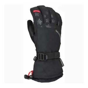 【送料無料】キャンプ用品 マウンテングローブwomens mountain glove