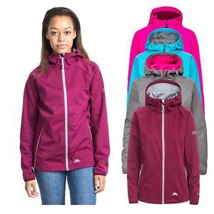 【送料無料】キャンプ用品 レディースジャケットハイキングコート