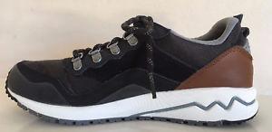 【送料無料】キャンプ用品 ストーレディースサイズウォーキングmerrell stowe walking shoes womens uk size 35 rrp 90