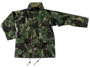 【送料無料】キャンプ用品 メンズハンティングフィッシングジャケット