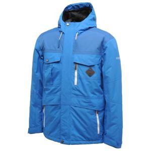 【送料無料】キャンプ用品 パッドスキージャケット