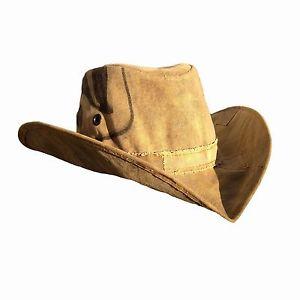 【送料無料】キャンプ用品 トレッキングハットメンズハイキングブラジルハンドメイドユニークtrekking hat mens hiking hats 6 sizesall hats handmade in brazil unique