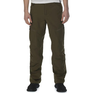 【送料無料】キャンプ用品 パンツストレッチカジュアルウォーキングメンズdare2b mens tuned in stretch casual walking trousers