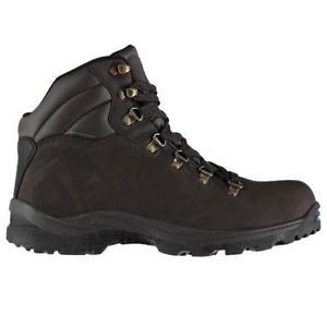 【送料無料】キャンプ用品 アトランティスメンズトレッキングハイキングウォーキングブーツイギリスgelert atlantis mens trekking hiking walking gym shoes boots uk 7eu 41