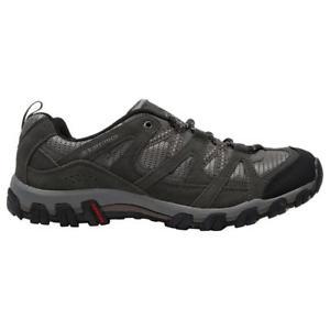 【送料無料】キャンプ用品 メンズウォーキングシューズウォーキングブーツ karrimor men's supa iv low walking shoe walking boots
