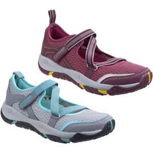 【送料無料】キャンプ用品 コッツウォルドレディースレディースハイキングシューズcotswold womensladies norton lightweight breathable hikers shoes