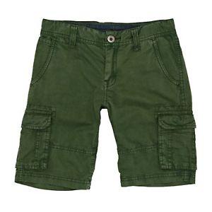 【送料無料】キャンプ用品 ニールカリビーチショートウォークブロンズグリーンサイズo neill cali beach shorts walk 6055 bronze green all sizes