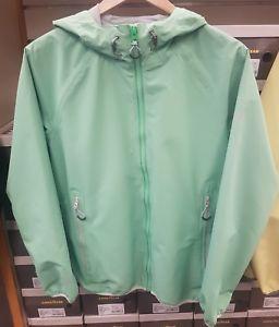 【送料無料】キャンプ用品 サイズジャケット