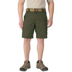 【送料無料】キャンプ用品 メンズパトロールショートハイキングツンドラ511 taclite pro tactical mens cargo patrol combat shorts ripstop hiking tundra